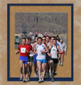 Highlight for Album: Snake River Canyon Half-Marathon 2005