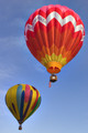 1630_balloons.jpg