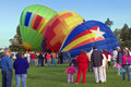 1649_balloons.jpg