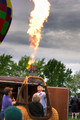 1800_flame.jpg